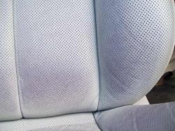 250px-jeans-auto-leder-01