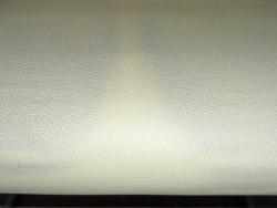 250px-stuhl-jeans-04