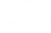 Leder.by